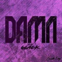 Omah Lay - Damn (Remix) (feat. 6LACK)