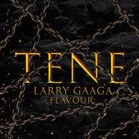 Larry Gaaga - Tene (feat. Flavour)