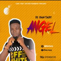 Dj Dan Tary - Angel