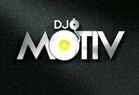 MONTIVITY - Dj Montivity Mix Tape