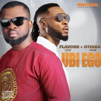 Otigba Agulu - Ubi Ego (feat. Flavour)