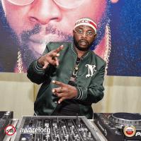 DJ Maphorisa - Asambeni (feat. Busiswa)