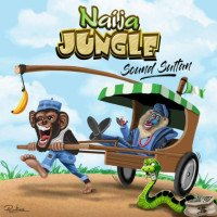 Sound Sultan - Naija Jungle