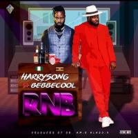 Harrysong - RnB (feat. Bebe Cool)