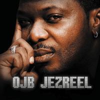 OJB JEZREEL - Searching