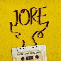 Adekunle Gold - Jore (feat. Kizz Daniel)