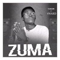 Timon! - Zuma