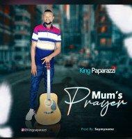 Paparazzi - Mum's Prayer
