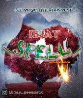 Ibjay - Spell