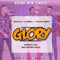 2winny kings X Vicmim Gsp - Glory