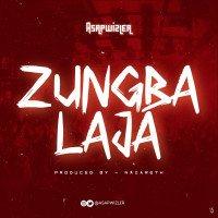 Asapwizler - Zungbalaja