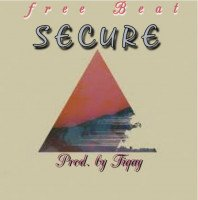 Tiqay - Secure Free Beat (Rema, Cheque Type) Prod. By Tiqay