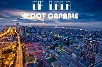 H dot capable - Of Lala