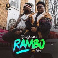 Dr. Dolor - Rambo (feat. Teni)