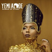 Yemi Alade - Shake (feat. Duncan Mighty)