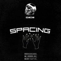 Gidii - Spacing