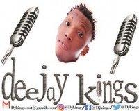 DJ Kings - Dj-kings-oldschool-mix