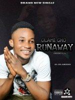 Olami Gho - Runaway