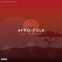 beatonthebeat - AFRO-FOLK