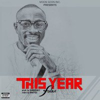 Falex - This Year