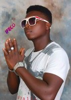 Ifeco Holdings - My Nation