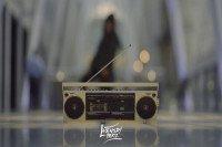 Legendury Beatz - Love Can Do (feat. Maleek Berry)