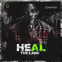 Idahams - Heal The Land