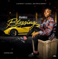 Stainless - Blessing