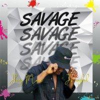 Jherz mane - Savage