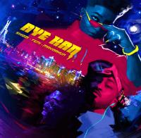 Shizzi - Aye Kan (feat. Mayorkun, Teni)