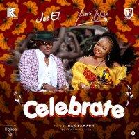 Joe El x Yemi Alade - Celebrate