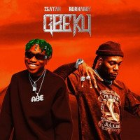 Zlatan - Gbeku (feat. Burna Boy)