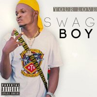 Swag Boy - Your Love