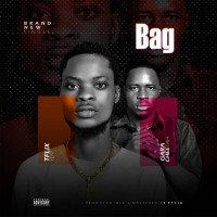 Tflix - Bag (feat. Gara Cheetah)