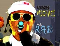 Osh Michael - Mr. R&B