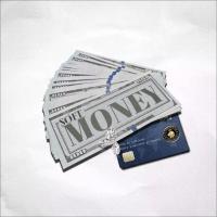 Soft - Money