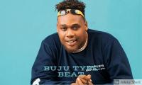 beatonthebeat - BUJU TYPE BEAT