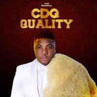 CDQ - Olowo (feat. Reminisce)