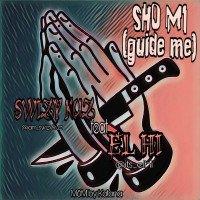 Swizy Kuz - Sho Mi (feat. Elhi)