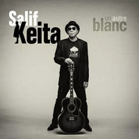 Salif Keita - Diawara Fa (feat. Yemi Alade)