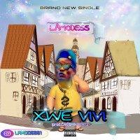 LAMODESS - XWE VIVI (egun)