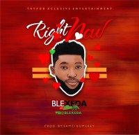Blexeda - Right Now
