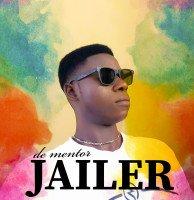 De MENTOR - JAILER