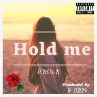 Teneson - Hold Me