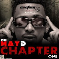 May D - Kigbe (feat. Olamide, Kayswitch)