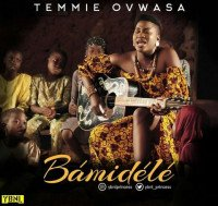 Temmie Ovwasa - Bamidele (feat. Young John)
