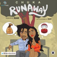 Chuka - Run Away