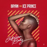 Bryan - African Boy (feat. Ice Prince)