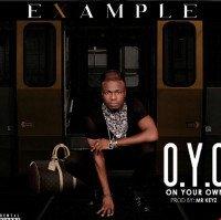 Example - O.Y.O