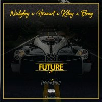 Nicky Boy - Future